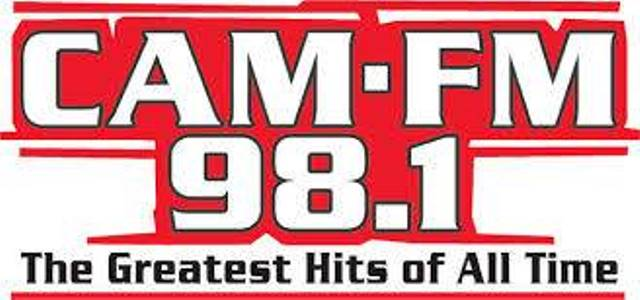 CAM-FM | CFCW-FM
