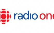 CBC Radio One (CBYK)