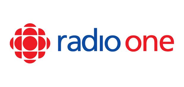CBYK-FM 94.1 British Columbia CBC Radio One