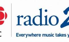 CBC Radio 2 Vancouver