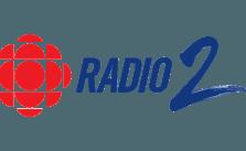 CBC Radio 2 Vancouver (CBU-FM-7)