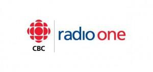 91.7 CBYF-FM CBC Radio One Vancouver Chilliwack, BC