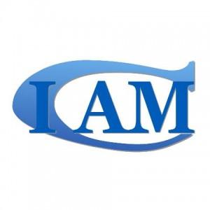 CIAM FM