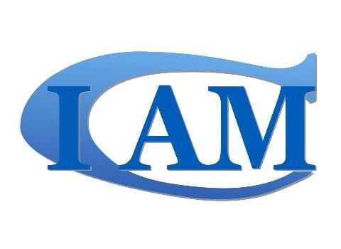 CIAM Radio Alberta