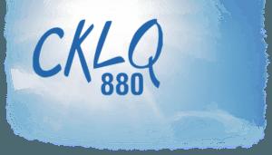 880 CKLQ Manitoba