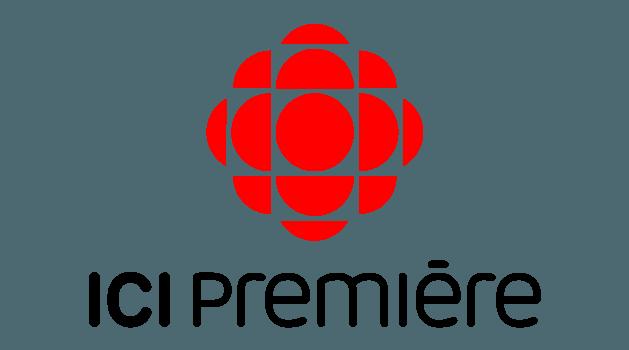 La Première Chaîne | CKSB-10-FM