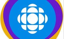 Ici Musique 89.9 FM Winnipeg