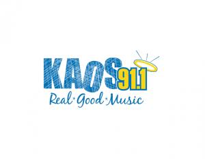 CKOS-FM - KAOS Alberta