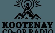 Kootenay Co-op Radio
