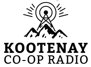 Kootenay Co-op Radio CJLY Nelson, BC Online