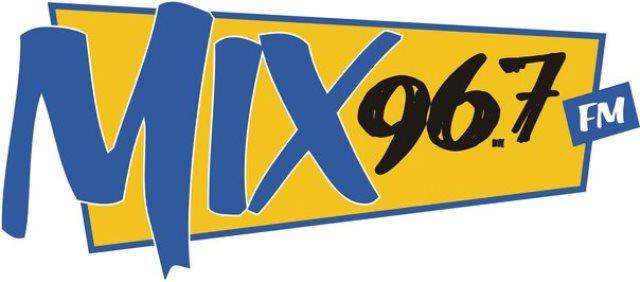 CILT-FM Manitoba