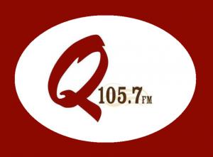 CIBQ-FM | Q105.7 FM Alberta