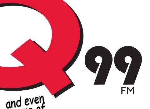 Q99.8 FM - CIKT-FM Alberta