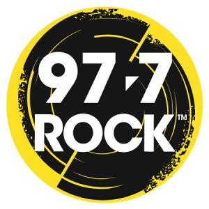 97.7 Rock Grande Prairie, AB