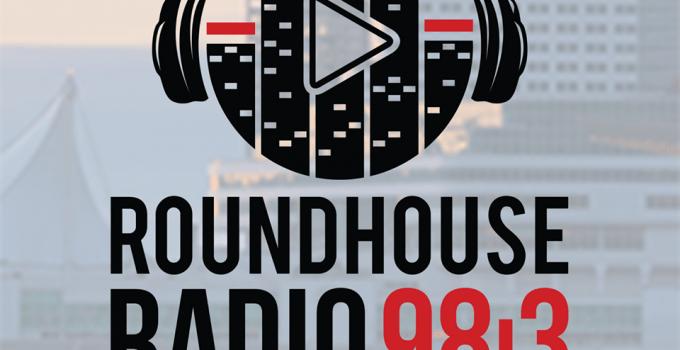 CIRH-FM Vancouver, BC 98.3