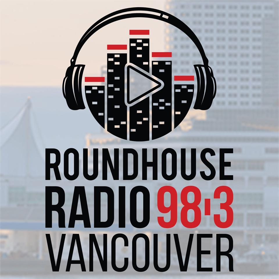 98.3 Radio - Live Online Radio