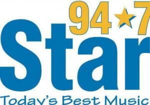 Star94.7 - CKLF-FM - 94.7 Starfm