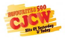 590 CJCW