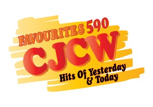 590 CJCW AM Sussex, Canada