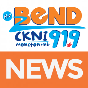 91.9 The Bend CKNI New Brunswick