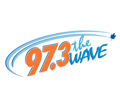 97.3 The Wave Saint John, NB