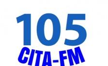 CITA-FM