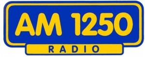 CHSM-AM - CHSM 1250 Radio