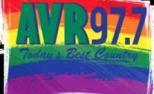 AVR FM