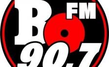BO-FM