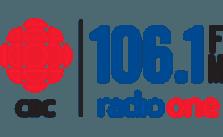 CBAM-FM