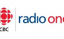 CBC Radio One 540 AM