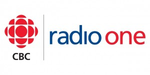 CBT-AM - CBC Radio One Newfoundland and Labrador