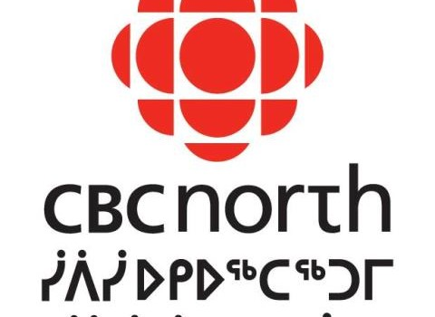 CBC Radio One 860 AM NWT - CHAK-AM Northwest Territories