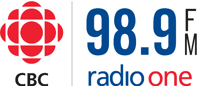 CBC Radio One NT - CFYK-FM