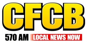 570 CFCB Newfoundland and Labrador