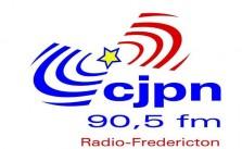 Radio Fredericton