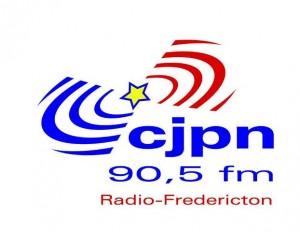 Radio Fredericton New Brunswick - CJPN-FM