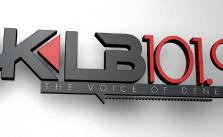 CKLB Radio 101.9 FM