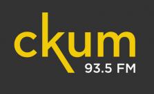 CKUM 93.5