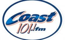 Coast 107.5 FM (CKSJ-FM-1)