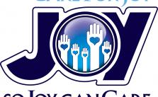 JoyFM 96.5