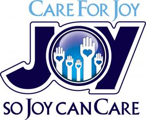 Joy FM 96.5 CIHN-FM Fredericton, NB