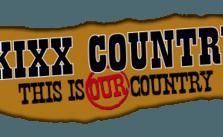 KIXX Country 97.1 FM