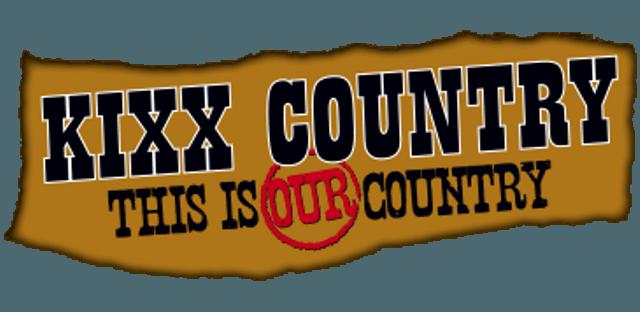 CKLN-FM - 97.1 KIXX Country Newfoundland