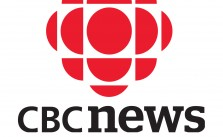 CBC Radio One Saint John – CBD-FM