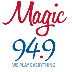 Magic 94.9 CKWM Kentville Nova Scotia