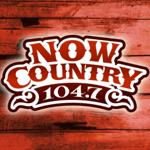 CIUR-FM - Rhythm FM - Now Country Manitoba