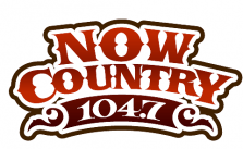 New Country 104.7