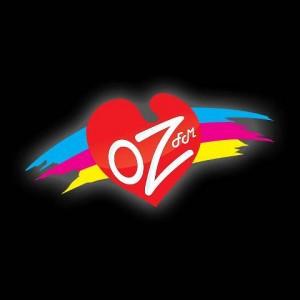 OZFM 96.3 FM Newfoundland and Labrador - CIOZ-FM