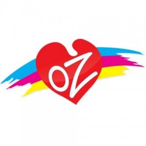 CJMY-FM - CHOZ-FM - OZFM 94.7